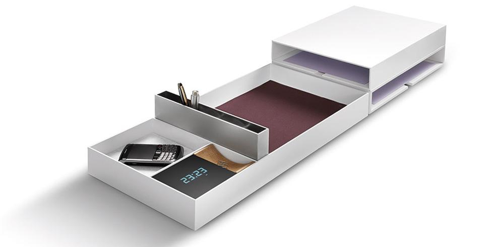 Altes productos for Articulos para oficina